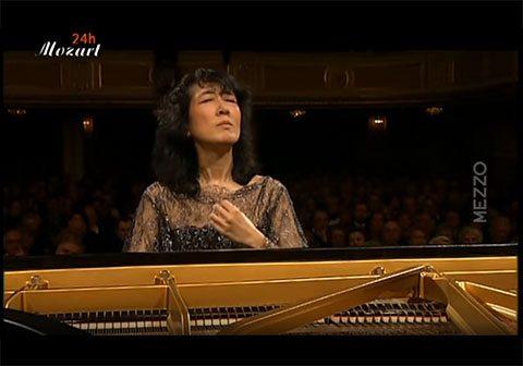 piano-concerto-20