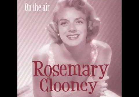 rosemary-clooney
